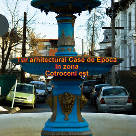 Cotroceni East-13-005