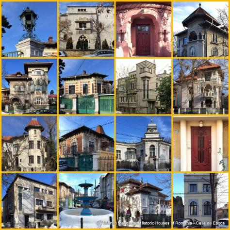 Cotroceni East tour1-001