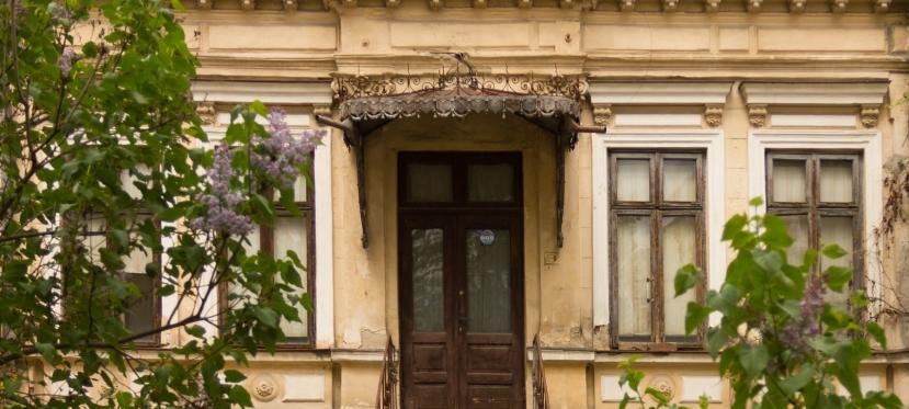 Tur: Bucurestiul ca Micul Paris alBalcanilor