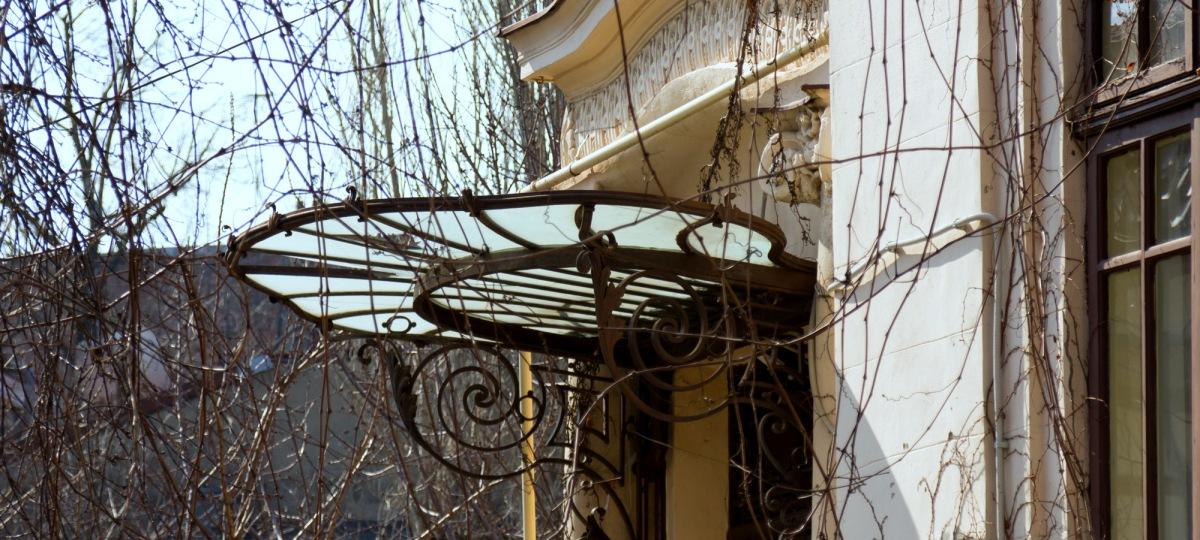 Tur: Bucurestiul ca Micul Paris al Balcanilor - duminica 22 octombrie